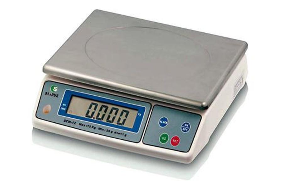 Весы купить в хабаровске, большой ассортимент и выгодные цены на товары компаний и поставщиков.
